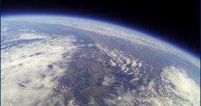 Zajímavý workshop - Příprava experimentů na sondážních balónech a družicích