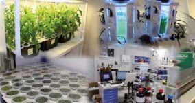 Úspěch vědců v rámci výzvy H2020