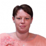 Lenka Hynková